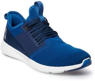 Reebok Plus Lite 2.0 Men's Running Shoes