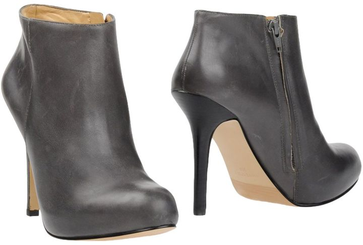Nine West NINE WEST Ankle boots