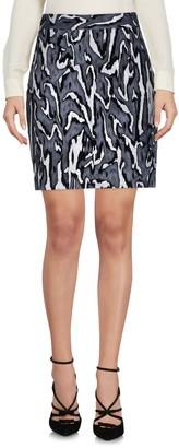 Proenza Schouler Knee length skirts - Item 35339654DI