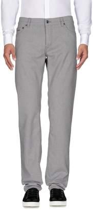 Harmont & Blaine Casual pants - Item 36997267UF