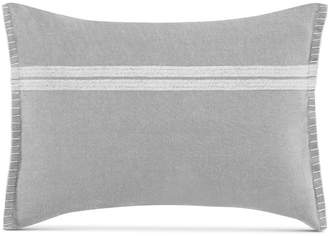 ED Ellen Degeneres Claremont Simple Stripe Throw Decorative Pillow Bedding