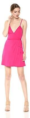 Clayton Women's Brinley Dress