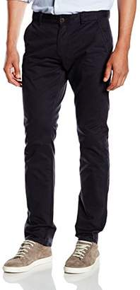 Selected Men's Trousers,(Manufacturer size: W31 / L34)