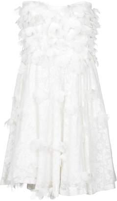 Glamorous Short dresses