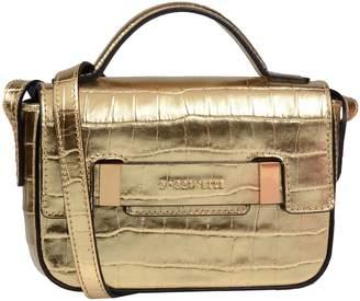 Coccinelle Handbags - Item 45424362OW