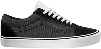 Vans Old Skool Lite Shoe - Men's