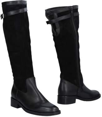 JOYCE Milano Boots - Item 11496158GW