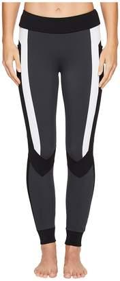 Blanc Noir Pirouette Leggings Women's Workout