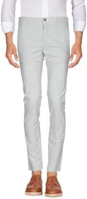 Brooksfield Casual pants - Item 13160193