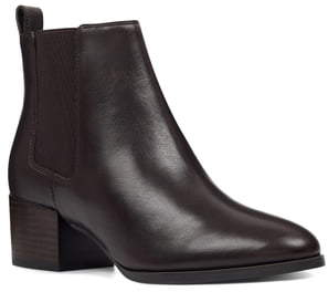 Nine West Colt Chelsea Boot