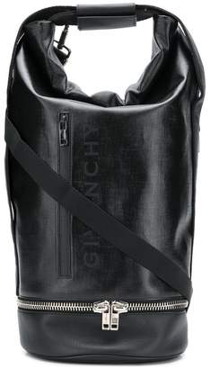 Givenchy cylinder tote bag