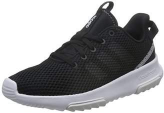 d0075f23f6034 adidas Women s Cf Racer Tr W Running Shoes