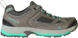 Vasque Breeze III Low GTX Hiking Shoe - Women's