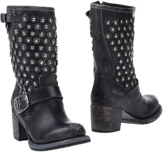 Frye Ankle boots - Item 11022098LC