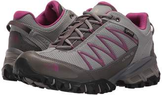 The North Face Ultra 110 GTX Women's Shoes