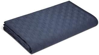 Frette Illusione queen size light quilt
