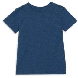 ATM Anthony Thomas Melillo Little Kid's Slub Jersey T-Shirt