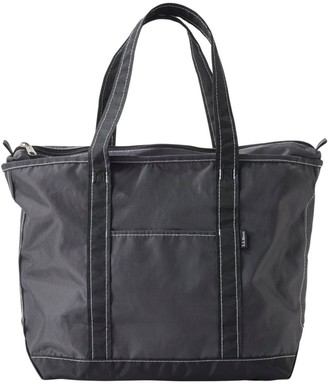 L.L. Bean L.L.Bean Everyday Lightweight Tote