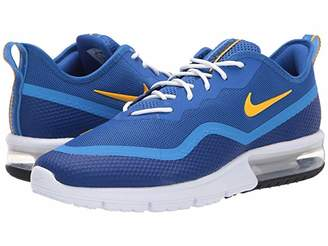Nike Sequent 4.5