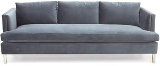 Bloomingdale's Artisan Collection Pearl Sofa - 100% Exclusive