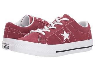 Converse One Star - Ox (Little Kid)