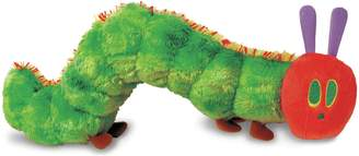 The Very Hungry Caterpillar Large Soft Toy.
