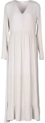 American Vintage Long dresses