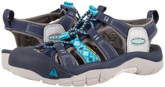Keen - Newport Evo H2 Women's Shoes $100 thestylecure.com