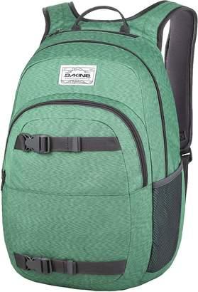 Dakine Point 29L Wet/Dry Backpack
