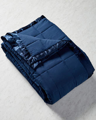 Elite Down Alternative Solid Blankets