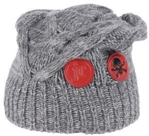 Richmond Jr 帽子