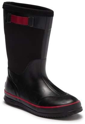 Northside Neo Waterproof Rain Boot (Little Kid)