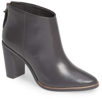Ted Baker Vaully Bootie (Women)