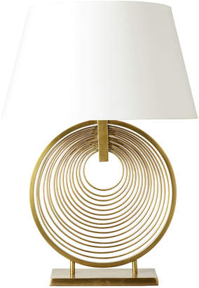 Oka table lamps shopstyle australia at oka direct oka oromo lamp aloadofball Images