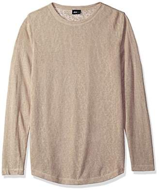 Publish Brand INC. Men's Luka Long Sleeve Shirt