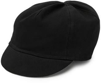 Mjb baker boy style cap