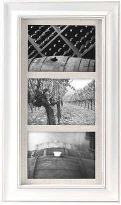 """Andover Mills 3 Opening 5"""" x 7"""" Picture Frame"""