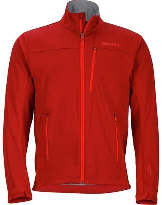 Marmot Leadville Softshell Jacket - Men's
