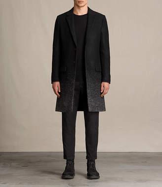 AllSaints Bodin Coat