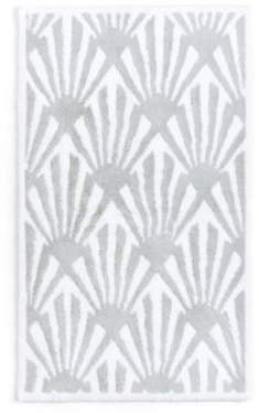 Abyss Abyss Nantucket Bath Rug - 100% Exclusive