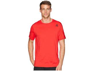 Reebok Activchill Move Tee Men's T Shirt