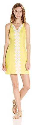 Lilly Pulitzer Women's Pearl Shift
