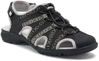 Croft & Barrow Kingdom Women's Sandals