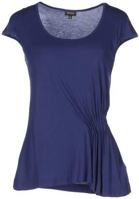 Miss Sixty Short sleeve t-shirts - Item 37523448