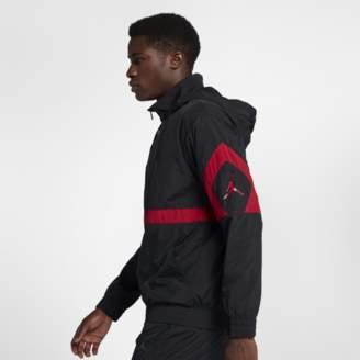 Nike Jordan Sportswear Diamond
