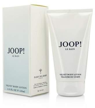 JOOP! NEW Joop Le Bain Velvet Body Lotion 150ml Perfume