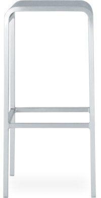 Emeco 20-06 stool