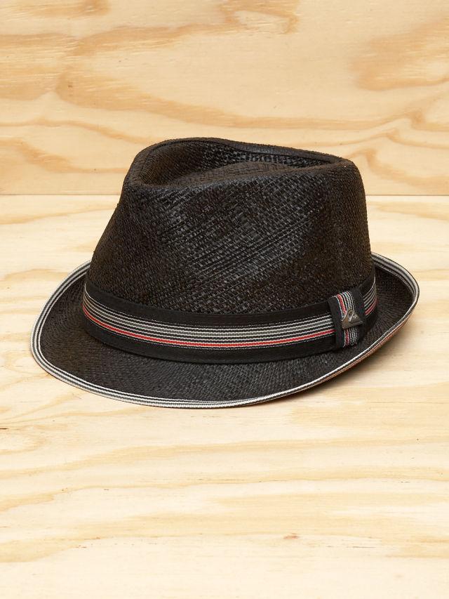 Apocolypse Hat