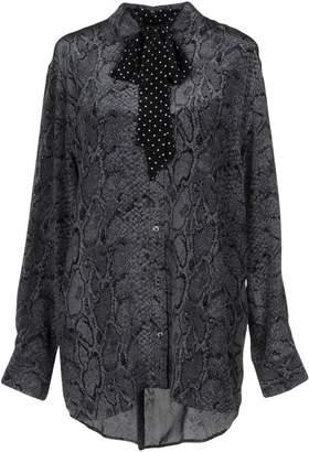 Kate Moss EQUIPMENT Shirts - Item 38735777NW