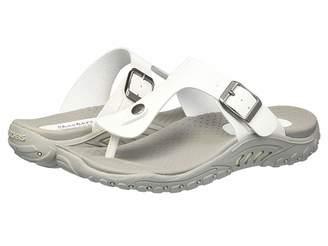 Skechers Reggae - Key West Women's Sandals